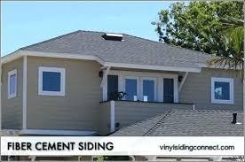 siding cost per square stone veneer cost per square foot