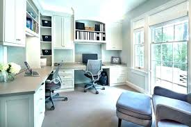 custom home office cabinets. Home Office Cabinets Built In Custom Ideas Made .