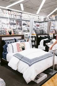 Kate Spade Bedding 197 Best Wedding Registry Images On Pinterest Bed Bath