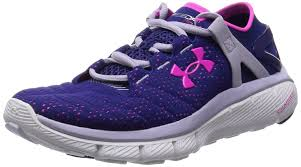 under armour womens running shoes. under armour womens running shoes s