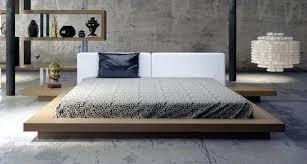 Japanese bedroom furniture Japanese Guest Platform Bed Japanese Bedroom Furniture Style Set Furniture Bed Bedroom Bradleyrodgersco Bedroom Furniture Elegant Style With Impressive Japanese Set Fu Idego