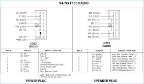 cute accord radio wiring diagram ideas electrical and wiring 2000 f150 radio wiring diagram 1994 ford f150 radio wiring diagram radio wiring diagram ford ka of cute accord radio wiring