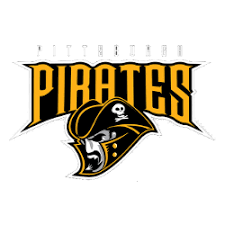 Tag: Pittsburgh Pirates redesign | Sports Logo History