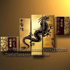 dragon chinese wall art sample wallpaper amazing fengshui decoration calligraphy garden aliexpress on asian calligraphy wall art with wall art design ideas dragon chinese wall art sample wallpaper