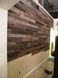 barn wood wall ideas best 25 reclaimed wood walls ideas on wood walls