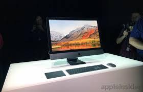 macbook pro skrm reparation