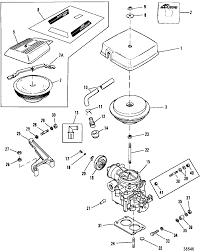 Gm 350 carburetor diagram ideas large size