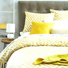 mustard yellow comforters comforter down set solid quilt duvet cover grey and amazing covers ye yellow duvet cover king quilt mustard