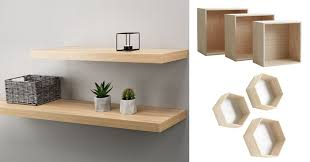 Bedside Table Ideas And Designs At JYSK