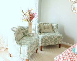 Target Living Room Furniture Accent Chairs Target Wing Back Dining Arm Chair Parchment