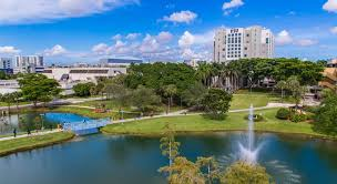 apply florida international university in miami fl