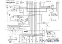 wiring diagram for t300 bobcat wiring diagram libraries bobcat s300 wiring diagram wiring diagram todaysbobcat skid steer electrical diagrams electrical wiring diagrams bobcat s250