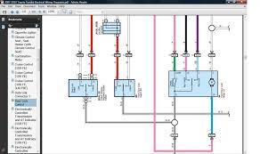 electronic lock wiring diagram directechs wiring diagrams directechs image wiring directechs wiring diagrams directechs image wiring diagram