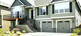 nice to look at wayne dalton 9800 garage door reviews