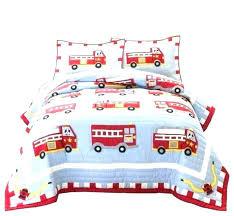 truck toddler bed set truck toddler bed set fire truck bed sets medium size of toddler truck toddler bed set