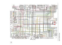 2003 sv650 wiring diagram ls650 wiring diagram, gs500f wiring sv650 headlight wiring at Sv650 Wiring Diagram