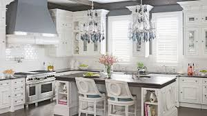 crystal kitchen cabinets unique magnificent image clive decoration