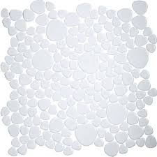 zero absorption water tiles 6 white mosaic tile white mosaic tile vinyl flooring