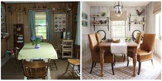 beautiful dining rooms. 8 Beautiful Dining Room Makeovers Rooms R