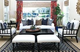 popular area rugs throughout strikingly best rug intended for las vegas oriental stylish cleaning