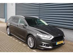 2018 ford wagon. exellent 2018 2018 ford mondeo wagon photo  4 in ford wagon