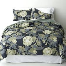marimekko ritva duvet covers and pillow shams marimekko duvet covers queen marimekko duvet covers marimekko