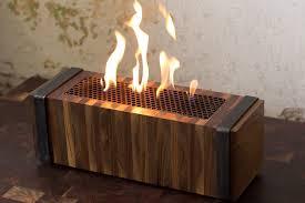 walnut vent free fireplace 4 of 41 960x640 jpg