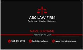 business card excel template business card templates for lawyers word excel templates