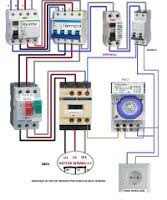 wiring diagram for timer and contactor wiring contactor wiring diagram timer contactor auto wiring on wiring diagram for timer and contactor