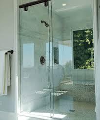 bathroom sliding glass shower doors. Sliding Glass Shower Doors Bathroom