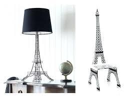 Eiffel Tower Home Decor Accessories Eiffel Tower Home Decor Accessories Best Lamp Ideas On Put The 66