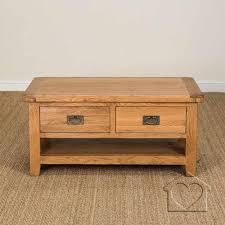Coffee Table With Drawers Coffee Table With Drawers And Shelf Wonderful Home Design