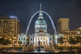 Amazing St Louis Apartments That Will Knock Your Socks Off Abodo