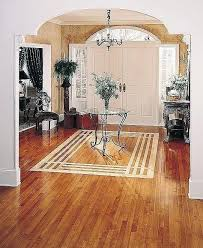 how much does hardwood flooring cost refinishing bamboo flooring elegant new how much do hardwood floors