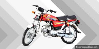 suzuki bikes pakistan bike prices in pakistan honda suzuki