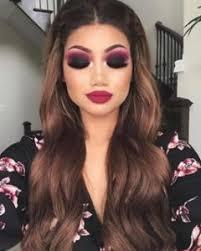 alina makeup artist
