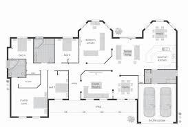 australian house plans free