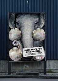 animal cruelty ads. Brilliant Cruelty Publicsocialadsanimals47 To Animal Cruelty Ads H