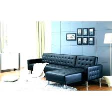 build your own sectional couch build a sectional sofa build your own design your own sectional