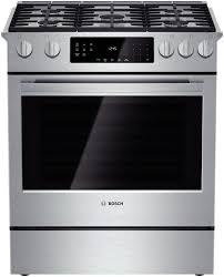 Gas Kitchen Appliance Packages Bosch Vs Electrolux Appliances Who Is Better