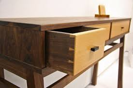Image result for quality of construction of furniture