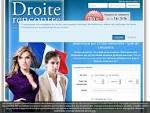 sites gratuit de rencontre site adultere totalement gratuit