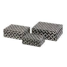 Decorative Storage Boxes Uk Cheap Decorative Storage Boxes Uk find Decorative Storage Boxes 39