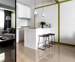 Image Of: LED Kitchen Bar Lights