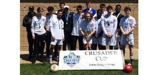 nal 01b crusader cup chions