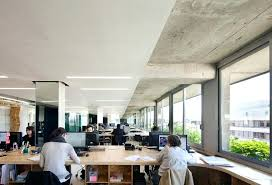 natural light office. Natural Light Lamps For Office X Architects . I