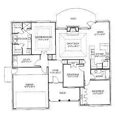 drawing plan three bedroom flat 3 bedroom apartment floor plans three bedroom flat plan contemporary 3