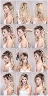 Tuto Coupe De Cheveux Femme Highereducationcourses