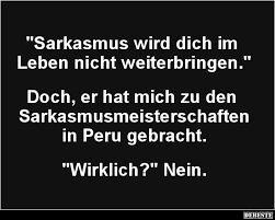 Sprüche Mit Sarkasmus Marketingfactsupdates