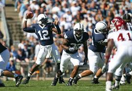 College Football Which Players Won Fall Camps Biggest
